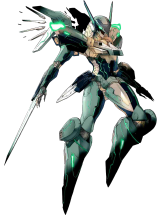 zone of the enders hd collection xbox 360 купить