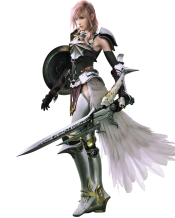 lightning returns final fantasy xiii xbox 360 купить