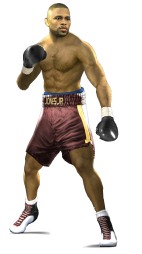 fight night champion ps3 купить