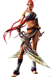 heavenly sword ps3 купить