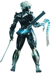 metal gear rising revengeance ps3 купить