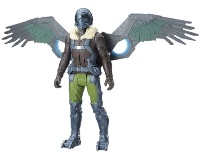Фигурка Marvel Spider-Man Homecoming Electronic Marvel's Vulture