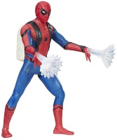Фигурка Marvel Spider-Man Homecoming Feature Figure 15 см