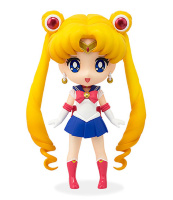 Фигурка Figuarts Mini Sailor Moon