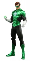 Фигурка Justice League Heroes Green Lantern
