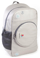 Рюкзак Difuzed: Sony Playstation Controller Shaped Backpack BP253171SNY