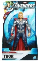 Фигурка Marvel the Avengers: The Mighty Thor