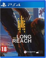 The Long Reach [PS4]