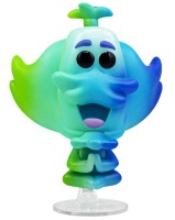 Фигурка Funko POP! Vinyl: Disney: Soul: Moonwind 48020
