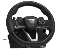 Руль Hori Racing Wheel OverDrive для Xbox Series X|S, Xbox One, PC
