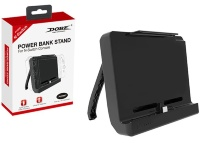 Зарядная станция Power Bank Stand для Nintendo Switch 10000Mah (TNS-1718)