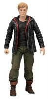 "Фигурка ""The Hunger Games"" Peeta 7"" (Neca)"