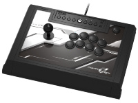 Аркадный стик Hori Fighting Stick α для Xbox Series X|S, Xbox One, PC
