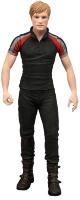 "Фигурка ""The Hunger Games"" Series 2 - Peeta In Training Outfit 7"" (Neca)"
