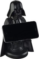 Подставка Cable Guy: Star Wars: Darth Vader