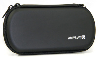 Чехол Artplays Eva Pouch Matt Surface для PS Vita