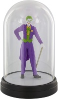 Светильник DC The Joker Collectible Light