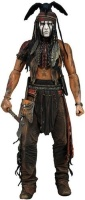 "Фигурка ""The Lone Ranger 1/4"" Series 1 - Tonto 46 см (Neca)"