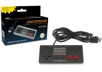 NES Controller Classic Wired (Dobe TY-839)