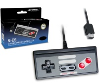 NES Controller Classic Wired (Dobe TY-840)