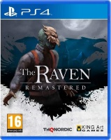 The Raven Remastered [PS4]