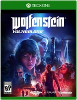 Wolfenstein: Youngblood [Xbox One]