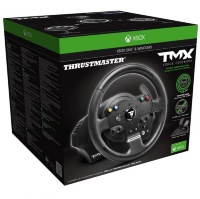 Руль Thrustmaster TMX FFB EU Version [Xbox One\PC]