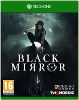 Black Mirror [Xbox One]