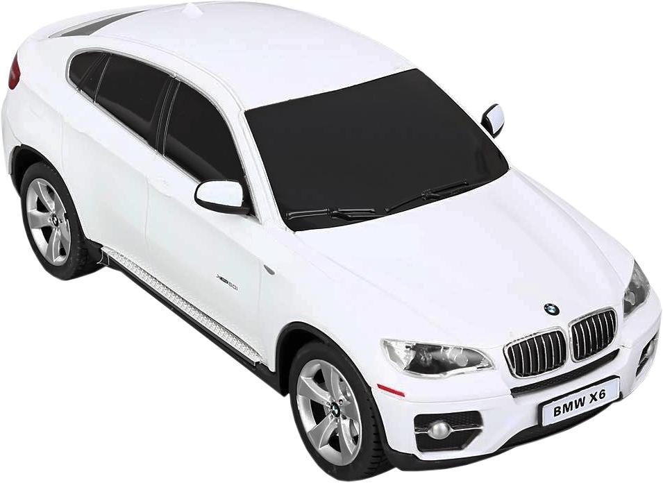 Спарк машина белый свет фото