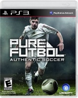 Pure Football [PS3]
