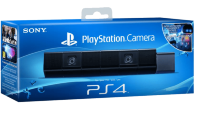 Sony PlayStation 4 Camera [PS4]