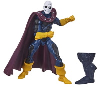 Фигурка Hasbro Marvel Legends X-Men Marvel`s Morph 15см E7349