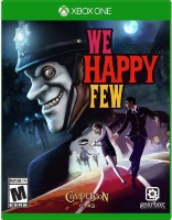 We Happy Few [Xbox One]