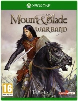 Mount & Blade: Warband [Xbox One]