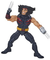 Фигурка Hasbro Marvel Legends X-Men Weapon X 15см E7349