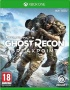 Tom Clancy's Ghost Recon Breakpoint [Xbox One]