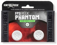 Насадки на стики KontrolFreek FPS Freek Phantom [Xbox One/Series S|X]