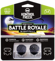 Насадки на стики KontrolFreek FPS Freek Battle Royale NightFall [Xbox One/Series S|X]