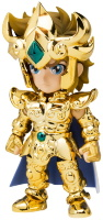 Фигурка Bandai Saints Collection Leo Aiolia 8,5 см
