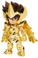 Фигурка Bandai Saints Collection Sagittarius Seiya 8,5 см