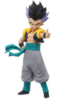 Фигурка Dragon Ball Grandista Resolution of Soldiers Gotenks