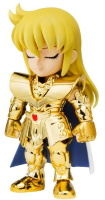 Фигурка Bandai Saints Collection Virgo Shaka 8,5 см
