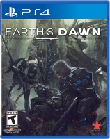 Earths Dawn [PS4]