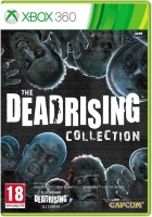 Dead Rising Collection [Xbox 360]