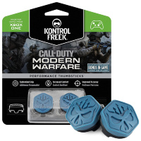 Насадки на стики KontrolFreek Call of Duty: Modern Warfare [Xbox One/Series S|X]