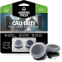 Насадки на стики KontrolFreek Call of Duty: Modern Warfare A.D.S. [Xbox One/Series X|S]