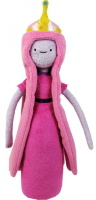 Мягкая игрушка Adventure Time Princess Bubblegum 40 см
