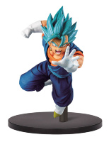 Фигурка Dragon Ball Super Saiyan God Super Saiyan Vegito