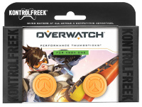 Насадки на стики KontrolFreek Overwatch [Xbox One/Series S|X]