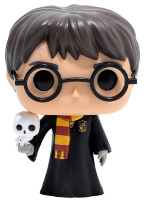 "Фигурка Funko POP! Vinyl: Harry Potter: 18"" Harry Potter 48054 (45см)"